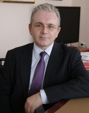 Балыкин Александр Иванович