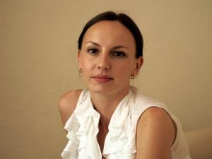 Докунова Екатерина Владимировна