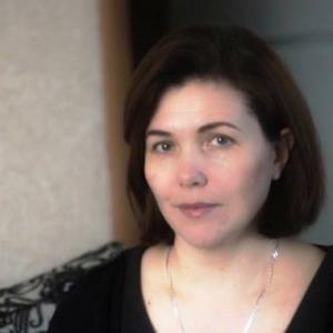 Гревцева Елена Анатольевна