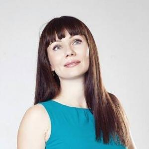 Вершинина Надежда Александровна
