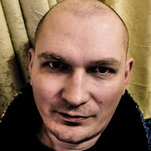 Кузнецов Владимир Олегович