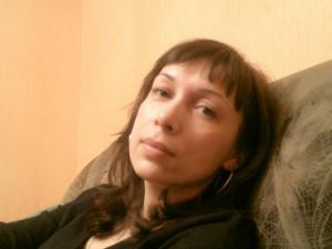 Земцова Ольга Анатольевна