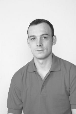 Блинов Андрей Юрьевич