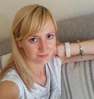 Шалашова Наталья Сергеевна
