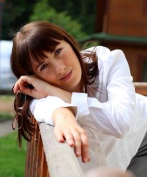 Нарубова Любовь Владимировна