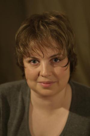 Гайдученко Евгения Юрьевна