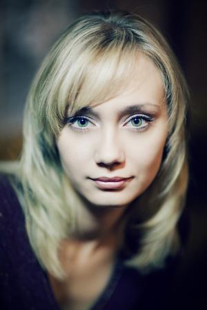 Ларионова Анна