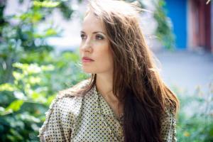 Денисова Яна Сергеевна
