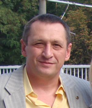 Диденко Олег Тимофеевич