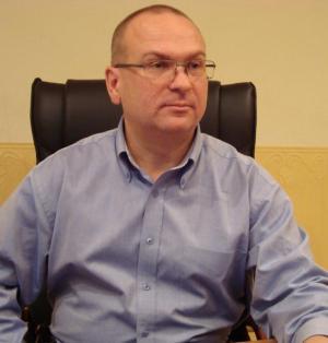 Андрей Геннадьевич Кошеленко