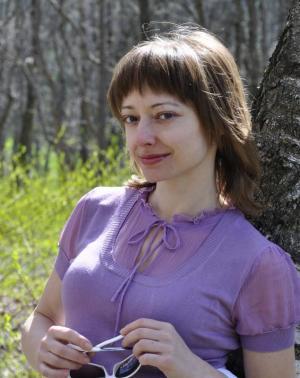 Сотниченко Елена Владимировна