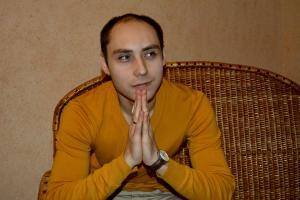 Ильмир Фларисович Такаев