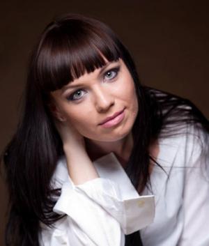Кривошлыкова Татьяна Викторовна
