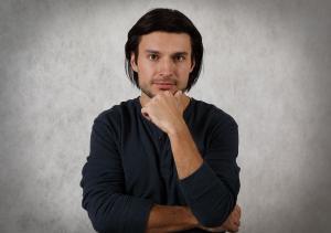 Величкин Евгений Александрович