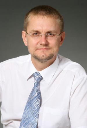 Савченков Александр Витальевич