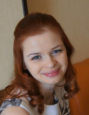 Коновальчук Анастасия Николаевна