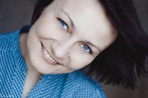 Крохина Ирина Анатольевна