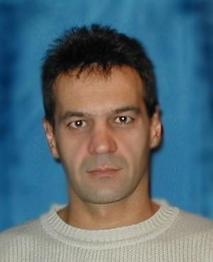Борисенко Игорь Викторович