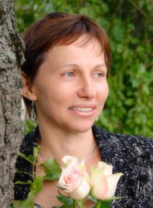 Черноусова Татьяна Петровна