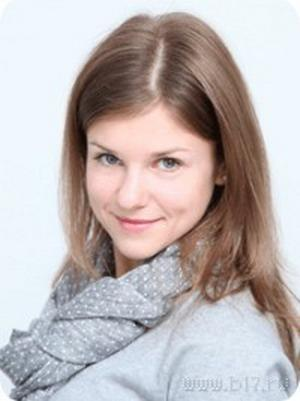 Дрёмина Юлия Викторовна