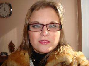 Шлеенкова Наталья
