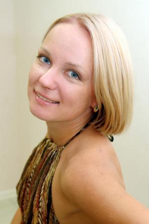 Раёва Ольга Александровна