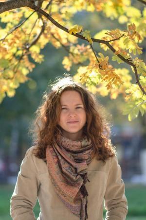 Смелянец Юлия Андреевна