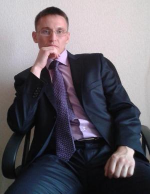 Фасхутдинов Андрей Ильдарович