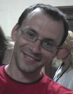 Суханов Владислав Николаевич