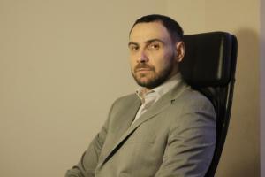 Ярин Сергей Владимирович