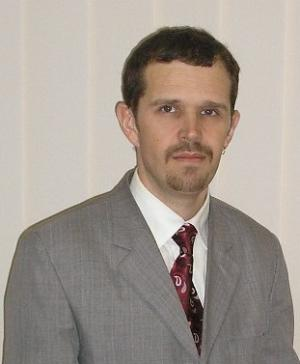 Богдан Михаил Михайлович