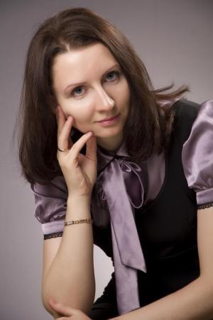Покормяк Ольга Федоровна