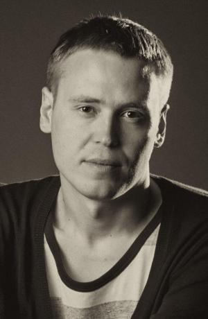 Молоканов Андрей Иванович