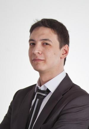 Латыпов Артур Рамильевич