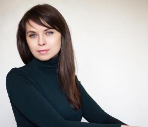 Тыщенко Ирина Владимировна