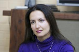 Предтеченская Юлия Владимировна