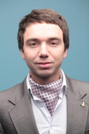 Доронин Роман Валерьевич