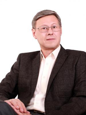 Шишов Георгий Владимирович
