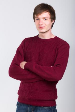 Юрченко Иван Александрович