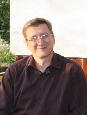 Худоконенко Сергей