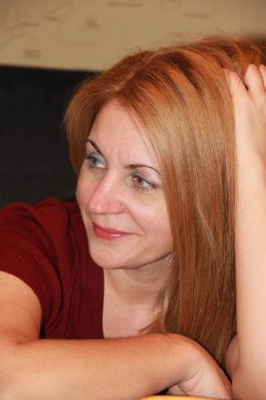 Архипцева Ольга Александровна
