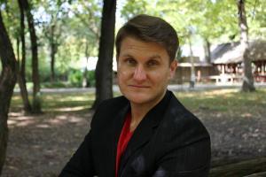 Еремеев Павел Юрьевич