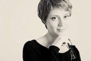 Рубцова Анастасия Андреевна