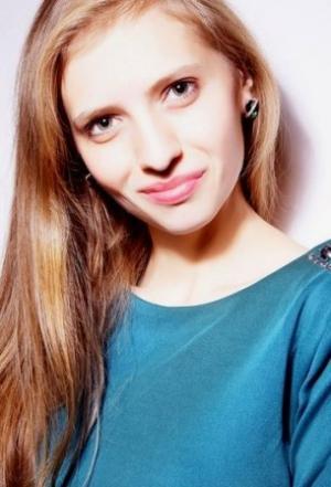 Ледовских Светлана Вадимовна