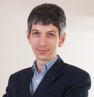 Карташев Юрий Валентинович