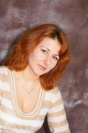 Филимонова Екатерина