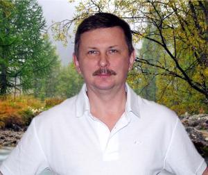 Ковжик Сергей Леонидович
