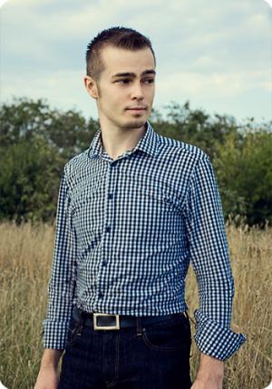 Яценко Алексей Иванович  managerunet