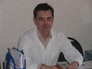 Нуруллин Марат Вильгусович