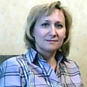 Абдулина Наталья Владимировна